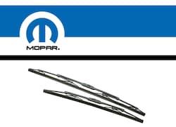 Mopar Wiper Blades $12.99/per set