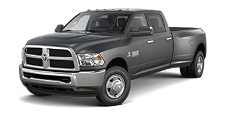 New RAM 3500 for sale or lease in Bountiful