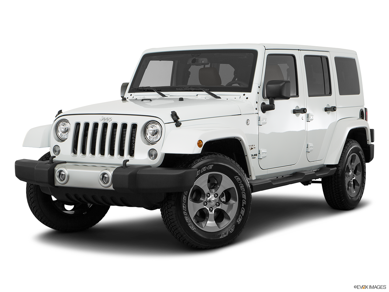 ram chrysler new jeeps miller htm larry h jeep dodge