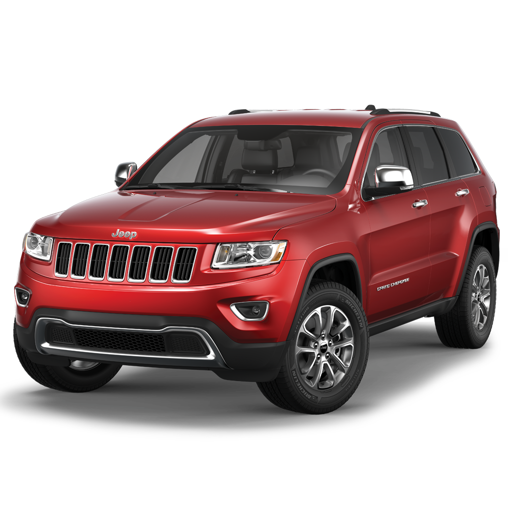 grand jeep new jeeps limited cherokee