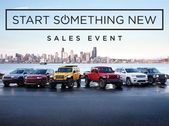 Larry H Miller Jeep >> Larry H Miller Chrysler Jeep Dodge Ram Bountiful New Cars