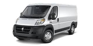 New RAM ProMaster for sale or lease in Bountiful