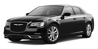 New Chrysler 300 for sale or lease in Bountiful