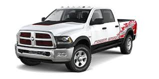 New RAM 2500 for sale or lease in Bountiful