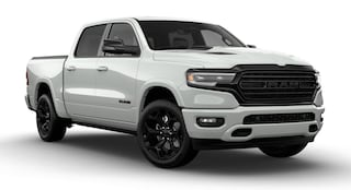 New Commercial 2021 Ram 1500 LIMITED CREW CAB 4X4 5'7 BOX Crew Cab for sale near you in Bountiful, UT