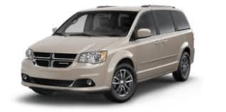 New Dodge Grand Caravan for sale or lease in Bountiful