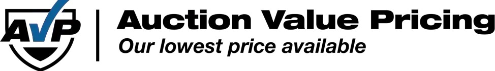 Find auction value prices on quality pre-owned cars, trucks and SUVs at Chevy Murry