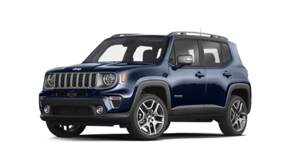 Larry H Miller Jeep >> Model Reviews Denver S Jeep And Ram Truck Headquarters