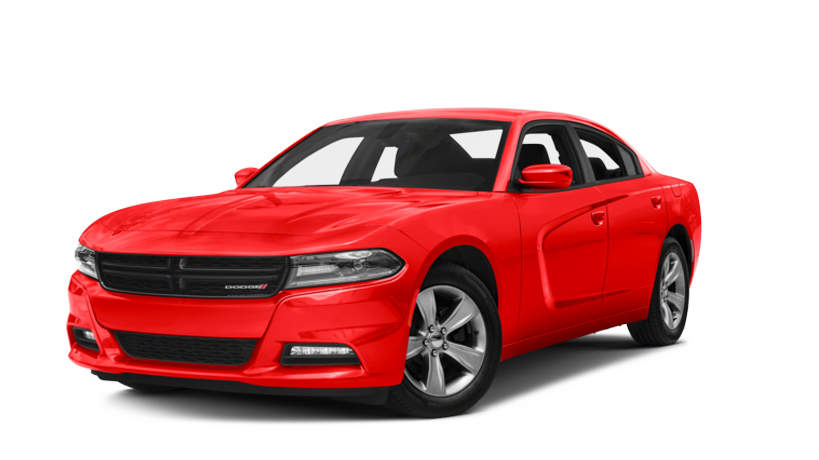 Review of 2019 Dodge Charger Here at Larry H Miller Chrysler Dodge Jeep Ram 104th Denver CO