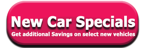 Save-on-new-cars-in-Denver