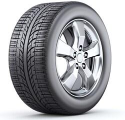 Nitrogen Tire Service