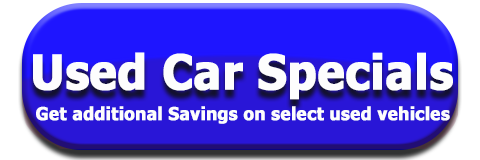 Save-on-used-cars-in-Denver