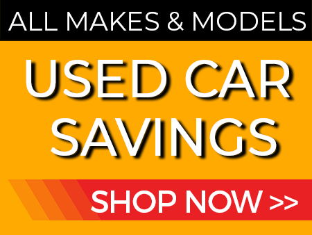 all makes and models Used Cars Denver Sale