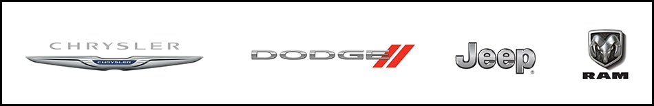 Chrysler Dodge Jeep Ram models for sale in Denver