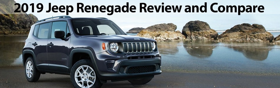 Review-&-Compare-2019-Jeep-Renegade