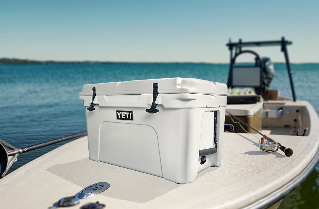 40b28d42faf YETI Coolers - Ice Chest, Apparel, Gear, Mugs and Tumblers - Surprise AZ