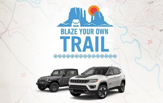 new chrysler jeep and used car dealer serving albuquerque larry h miller casa chrysler jeep larry h miller casa chrysler jeep
