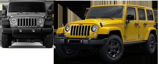 Jeep Dealers Phoenix >> New Jeep Wrangler For Sale Avondale Az 85323 Jeep Dealership