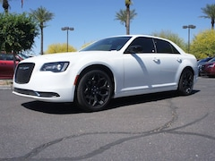 New 2019 Chrysler 300 TOURING Sedan for sale near you in Avondale, AZ