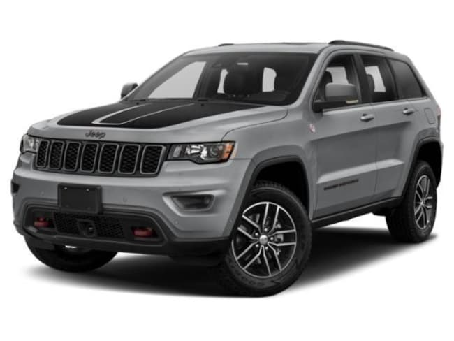 new 2019 jeep grand cherokee for sale avondale az call 877 999 1524 with vin 1c4rjeag6kc548518. Black Bedroom Furniture Sets. Home Design Ideas