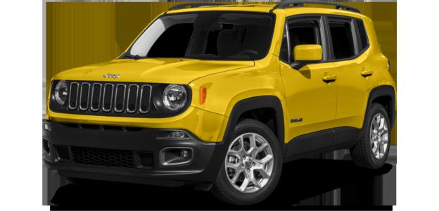 jeep renegade vs ford escape in avondale larry h miller chrysler jeep avondale. Black Bedroom Furniture Sets. Home Design Ideas
