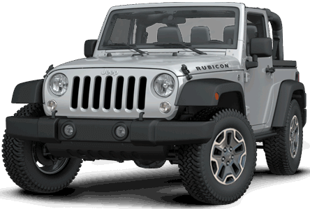 used jeep vehicles in avondale az larry h miller chrysler jeep avondale. Black Bedroom Furniture Sets. Home Design Ideas