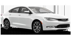 New Chrysler For Sale Avondale AZ Chrysler - Chrysler 200 dealership