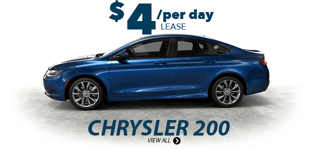 specials fl chrysler new htm ram limited dodge napleton jeep kissimmee lease