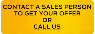 Sell your Car at Larry H. Miller Chrysler Jeep Dodge Ram Provo