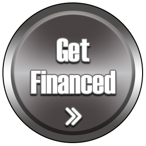 Get Financed Button in Layton Area on a grey background
