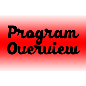 program overview Ogden