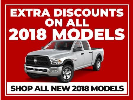Larry Miller Jeep >> Larry H Miller Chrysler Jeep Dodge Ram For Sale In Riverdale