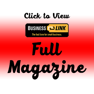 Business Link Full Magazine