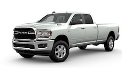 New Commercial 2021 Ram 3500 BIG HORN CREW CAB 4X4 8' BOX Crew Cab for sale near you in Riverdale, UT