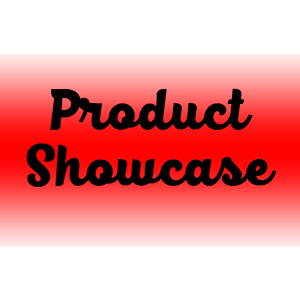 product showcase Ogden
