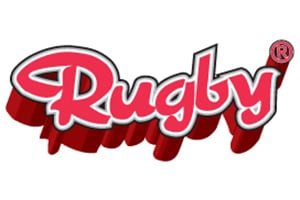 Rugby Logo Riverdale