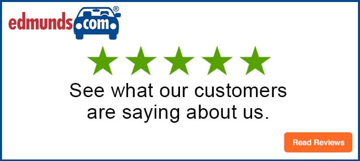 Customer Reviews Near Ogden