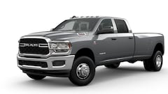 New Commercial 2021 Ram 3500 TRADESMAN CREW CAB 4X4 8' BOX Crew Cab for sale near you in Riverdale, UT