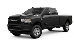 New 2019 Ram 3500 TRADESMAN CREW CAB 4X4 8' BOX Crew Cab for sale near you in Surprise, AZ