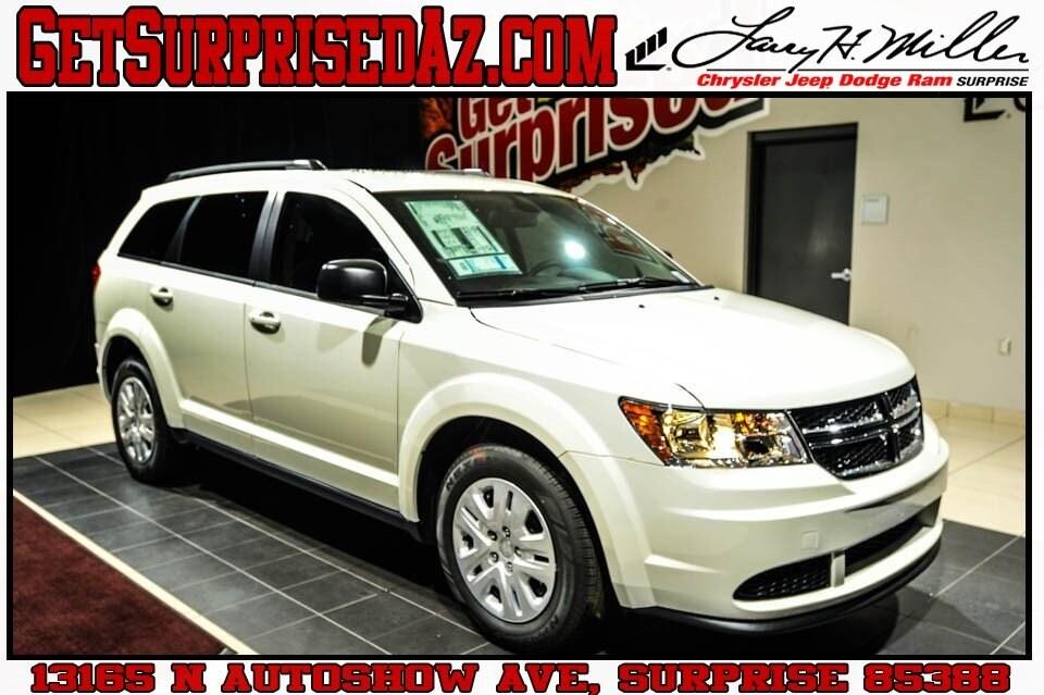 541f663a559 New Jeep, Ram, Dodge & Chrysler Cars & SUVs in Surprise, AZ