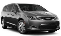 New 2019 Chrysler Pacifica TOURING PLUS Passenger Van for sale near you in Surprise, AZ