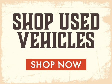 shop used cars