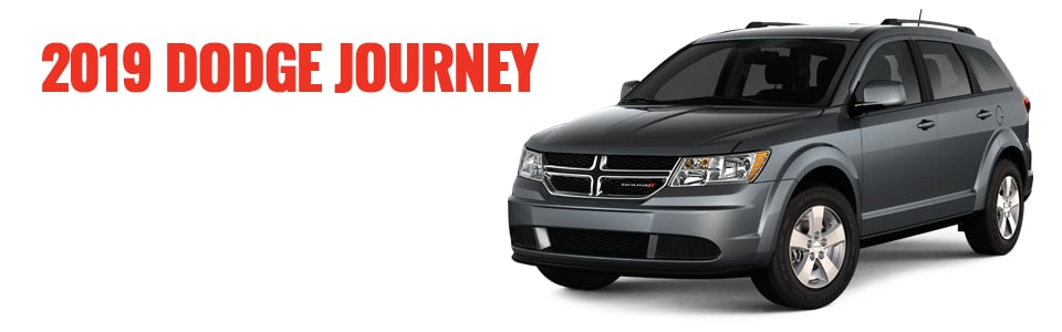 Review & Compare the 2019 Dodge Journey at Larry H. Miller Chrysler Jeep Dodge Ram Surprise.png