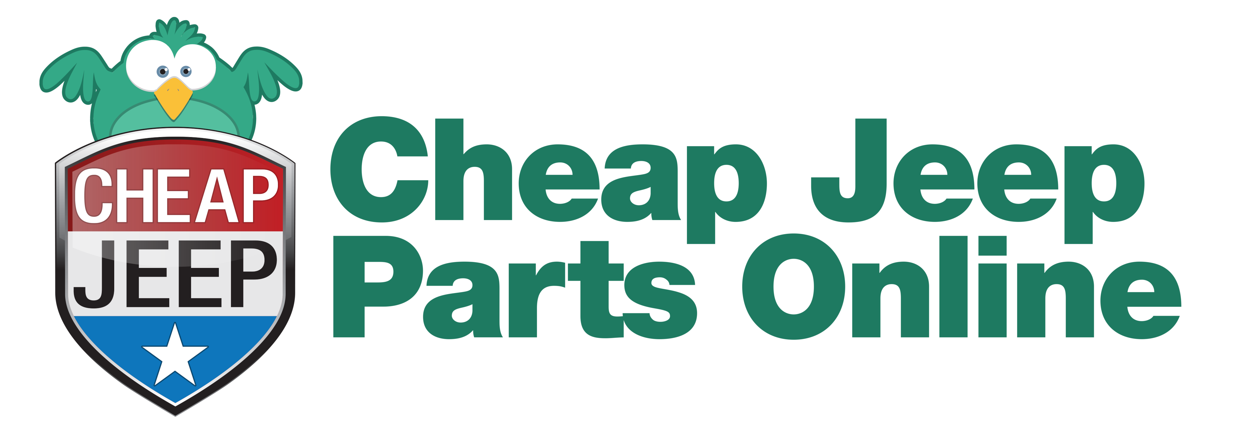 order cheap jeep parts in Tucson at Larry H. Miller Chrysler Jeep of Tucson