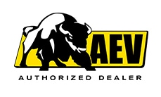 AEV Certified Dealership