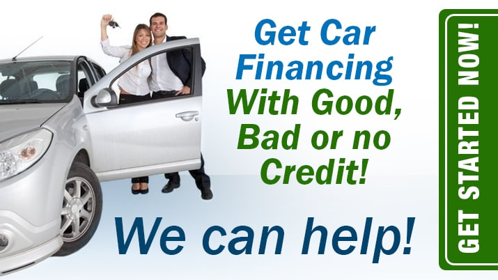No Credit Car Loans >> Bad Or No Credit Car Loans In Tucson Az 85710