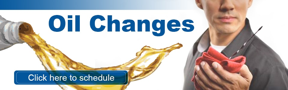 schedule oil change in Tucson, AZ at Larry H. Miller Chrysler Jeep of Tucson