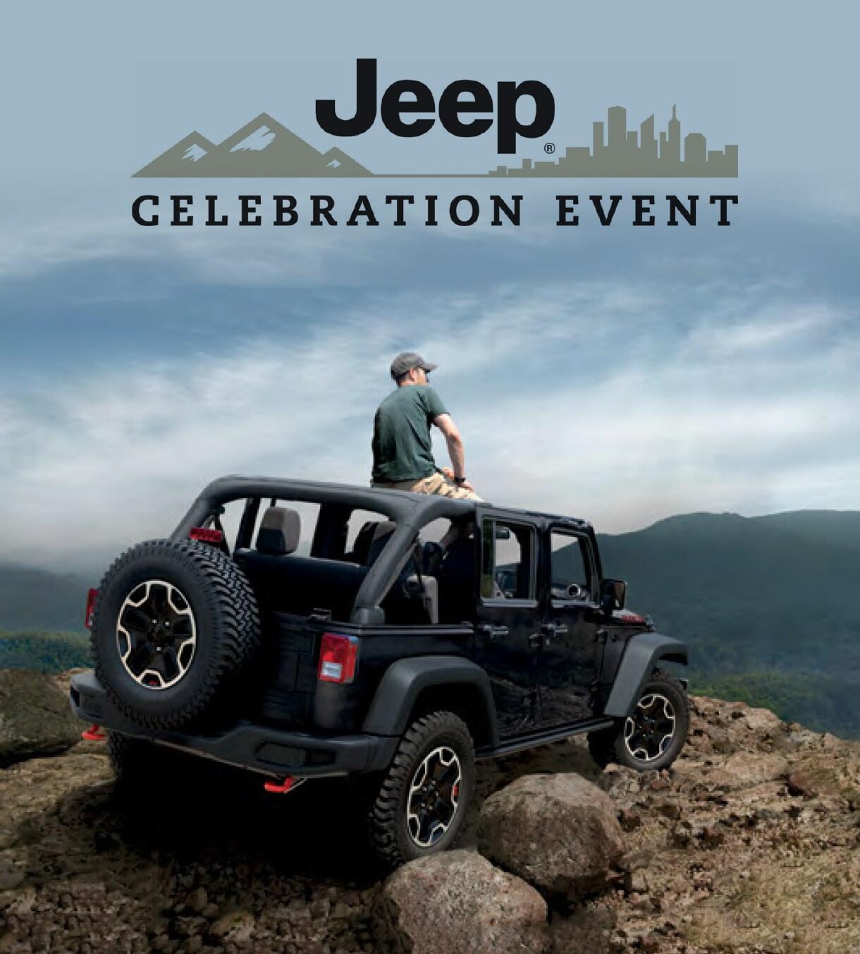 2017 Jeep Wrangler & Wrangler Unlimited For Sale In Tucson