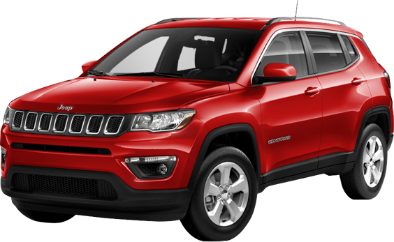 new jeep compass for sale in tucson az lease finance specials. Black Bedroom Furniture Sets. Home Design Ideas