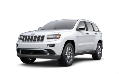 new jeep grand cherokee for sale in tucson lease finance specials. Black Bedroom Furniture Sets. Home Design Ideas